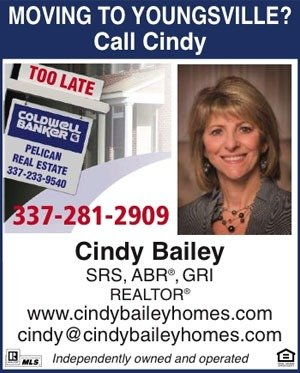 cindy-bailey-home-page