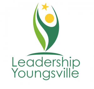 Monthly Youngsville Chamber Luncheon @ First Assembly Youngsville | Youngsville | Louisiana | United States