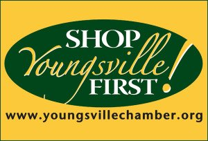 Shop-Youngsville-Independent-ad-032812-WEB