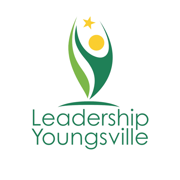 Leadership Youngsville Program